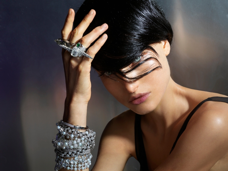 maria eriksson, jewelry,