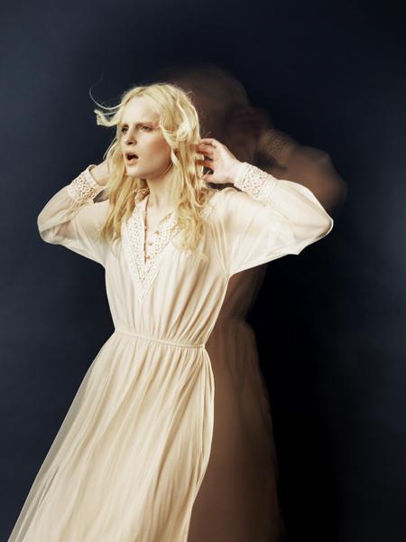 maria eriksson, fashion, editorial,